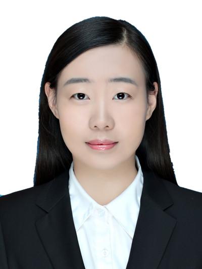 Tong Xia